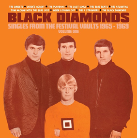 blackdiamondsweb